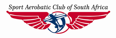 Sport Aerobatic Club South Africa