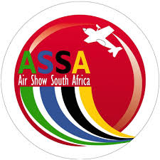 Airshows South Africa