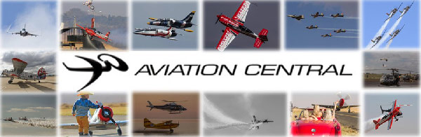 Aviation Central